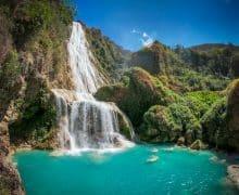 Cosa vedere in Chiapas in 1 settimana: da Palenque a San Cristobal de las Casas