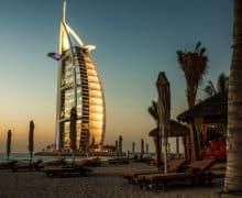 Dubai: cosa vedere, dove dormire e dove mangiare