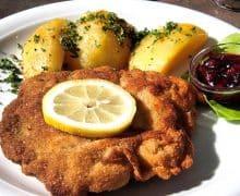 Ristoranti a Berlino: 10 indirizzi economici dove mangiare bene