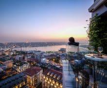 Un viaggio a Istanbul: dove dormire, dove mangiare e come spostarsi