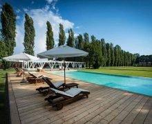 Agriturismo con piscina vicino Milano: dove andare