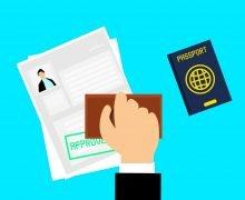 Come ottenere il visto B1 (USA)