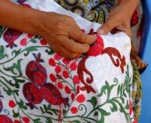 Paese che vai, artigianato che trovi: come gestire gli acquisti ingombranti