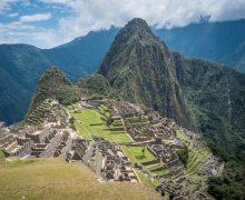 Machu Picchu e Inca Trail (Perù): come arrivare, i biglietti, costi