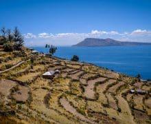 Come organizzare un viaggio in Perù