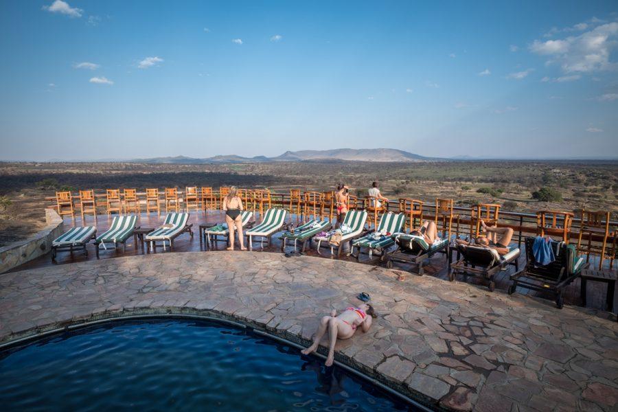 Tanzania-Safari_Serengeti