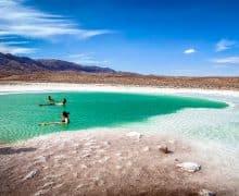 San Pedro de Atacama (Cile): cosa vedere