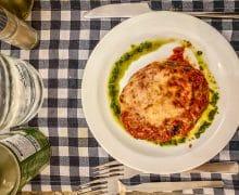 Dove mangiare a Palermo: i ristoranti e i bar migliori