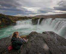 Islanda: cosa vedere in 10 giorni