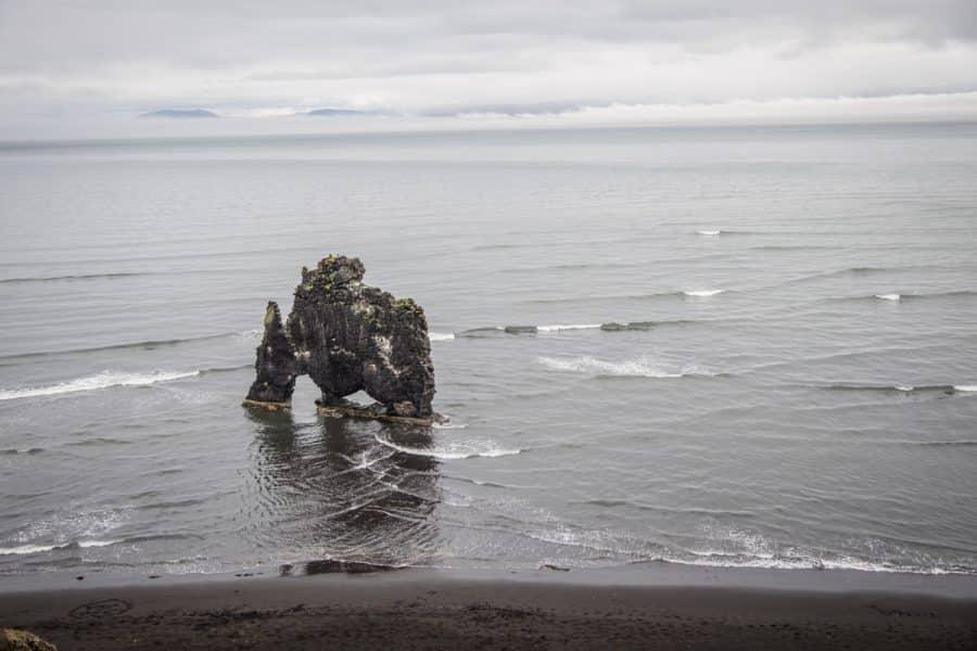 Islanda_vatnsnes