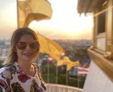 """Il mio viaggio in Thailandia al tempo del Corona Virus: quando il """"non potrà mica succedere?!?"""" invece succede! Il racconto  emozionale del viaggio e cosa ho imparato"""