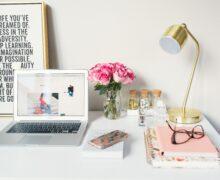 Aprire un blog: 10 consigli (e alcuni errori da evitare)
