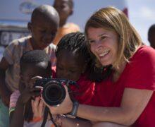 Come diventare blogger professionista: la mia storia