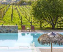 10 Agriturismi con piscina in Piemonte, nel Monferrato e nelle Langhe