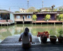 Bangkok Insolita: 8 luoghi particolari che pochi conoscono