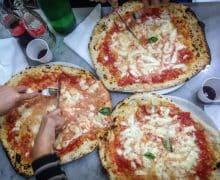 Dove mangiare a Napoli: le pizzerie, pasticcerie e trattorie più buone