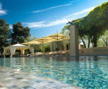 10 Agriturismi con piscina vicino Roma