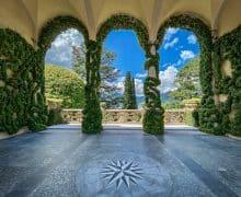 Un weekend sul lago di Como tra ville, sport e relax