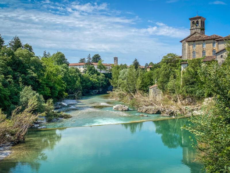 Cosa vedere in Friuli -Cividale