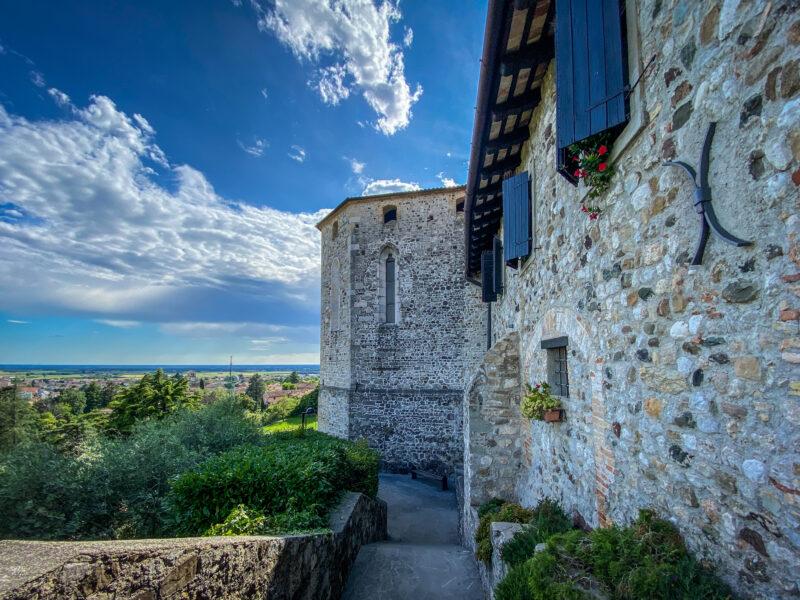 Cosa vedere in Friuli -San Daniele