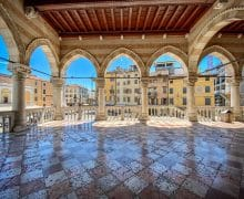 Cosa vedere a Udine e dintorni
