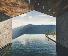 Hotel con Spa sulle Dolomiti: i 10 più belli e romantici