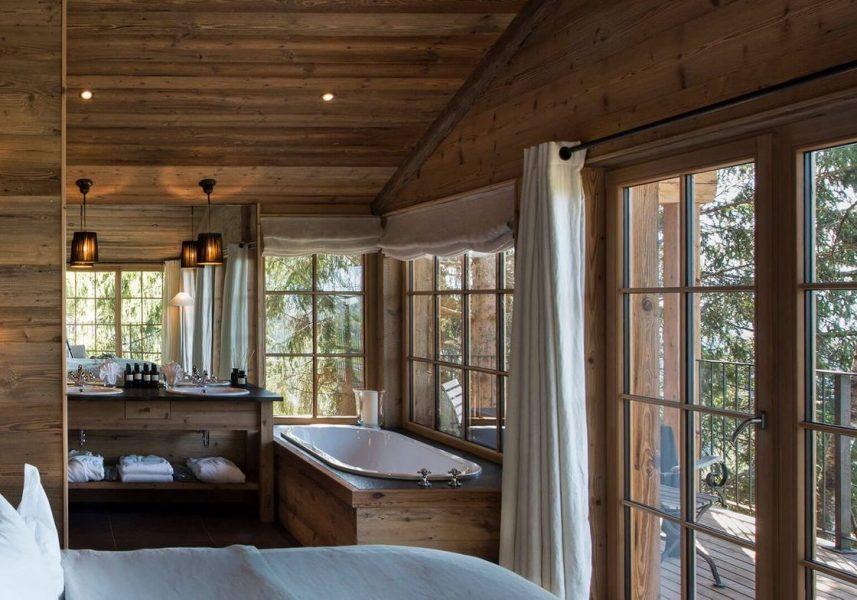 Hotel con Spa Dolomiti- San Luis