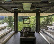 Hotel a Merano con Spa: i 10 più belli