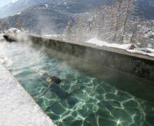 Hotel a Bormio con Spa: i 10 più belli
