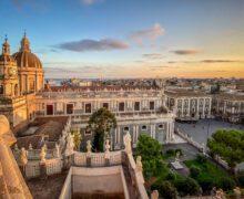 Cosa vedere a Catania e dintorni