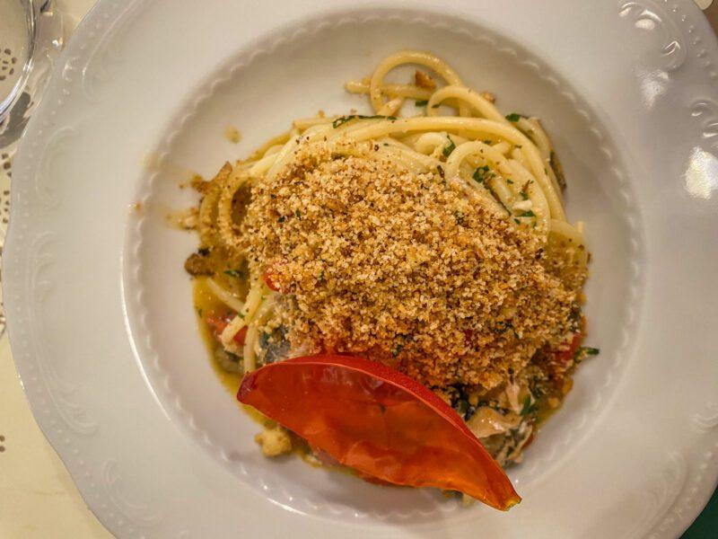 Dove mangiare a Catania