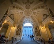 Cosa vedere a Vienna in 3 giorni (o più): 15 luoghi da non perdere