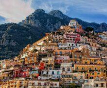 Cosa vedere in Costiera Amalfitana in 3 giorni o 5 giorni