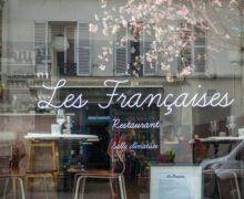 Parigi insolita: 10 luoghi da non perdere