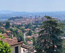 Cosa vedere nei dintorni di Bergamo