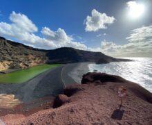 Come organizzare un viaggio a Lanzarote