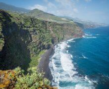 Cosa vedere a La Palma: la 'isla bonita' delle Canarie