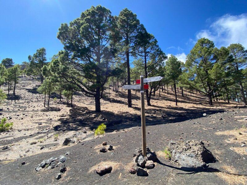 Cosa vedere a La Palma