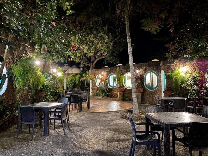 Dove mangiare a La Palma - Chipi Chipi