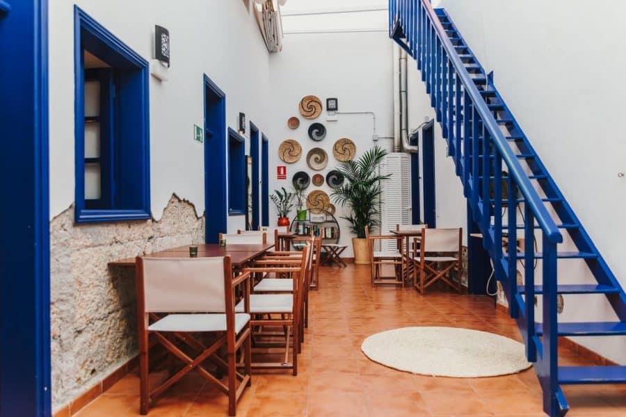 Dove alloggiare a Tenerife - El Médano