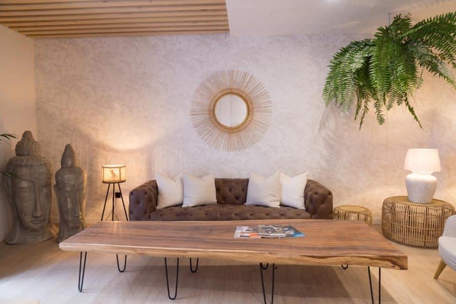 Dove alloggiare a Tenerife: Hotel Emblematico Hi Suite