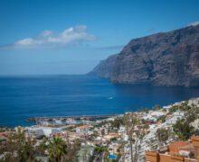 Dove alloggiare a Tenerife: le zone migliori