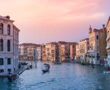Cosa vedere a Venezia in 2 giorni