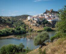 Alentejo (Portogallo): cosa vedere