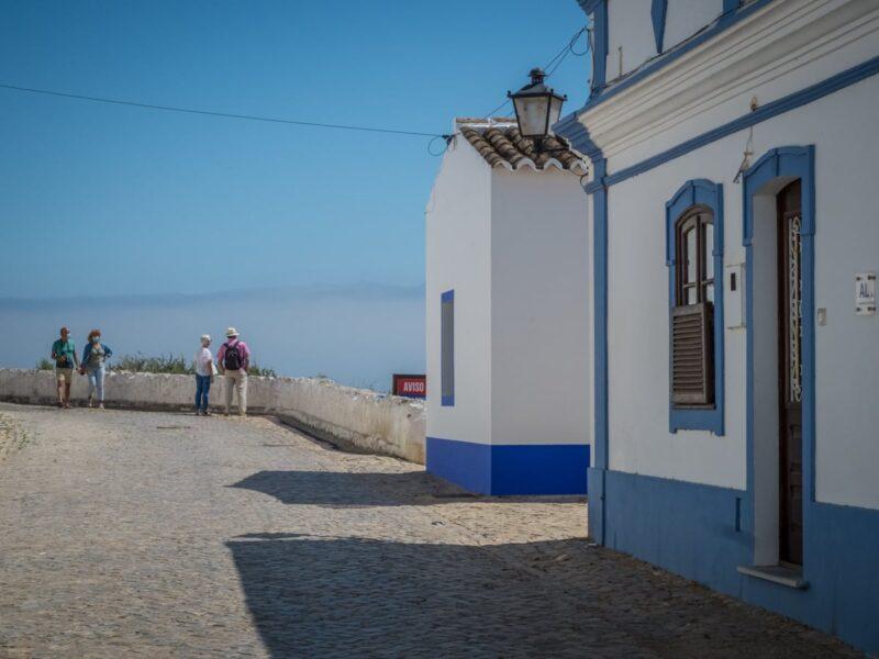 Cacelha Velha - Portogallo