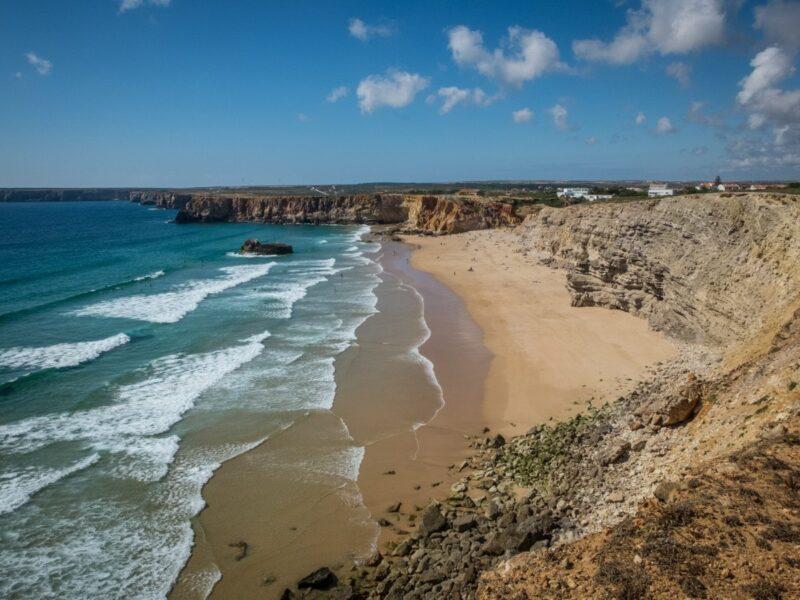 Sagres - Algarve
