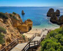 Cosa vedere in Algarve: un viaggio on the road nel sud del Portogallo