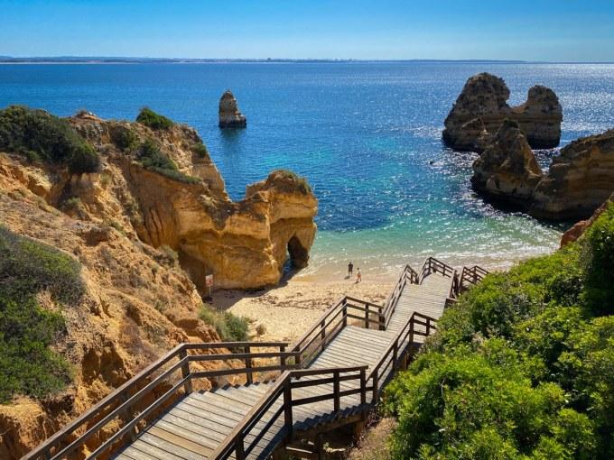 beborghi____Algarve_IMG_9317