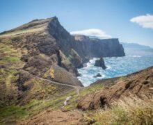 Madeira: cosa vedere nell'isola dell'eterna primavera