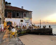 Lisbona insolita: 15 luoghi da vedere per sentirsi local